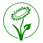 vegan-symbol_32