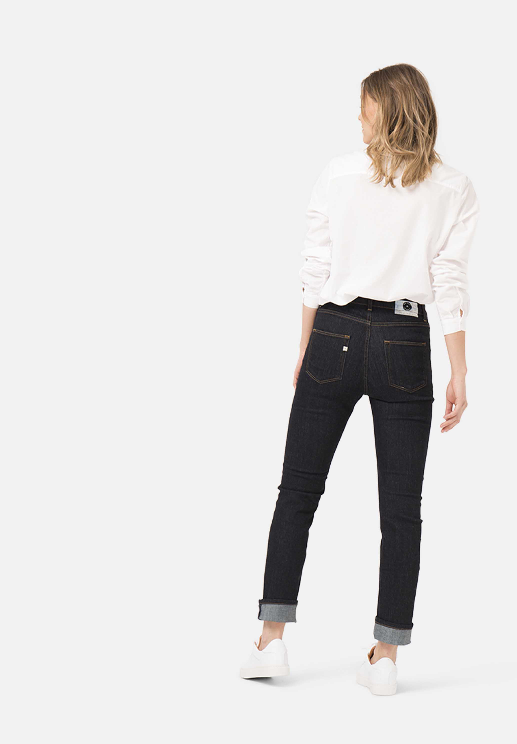 Woman-Organic-Jeans-Regular-Swan-Strong-Blue-fullback-1