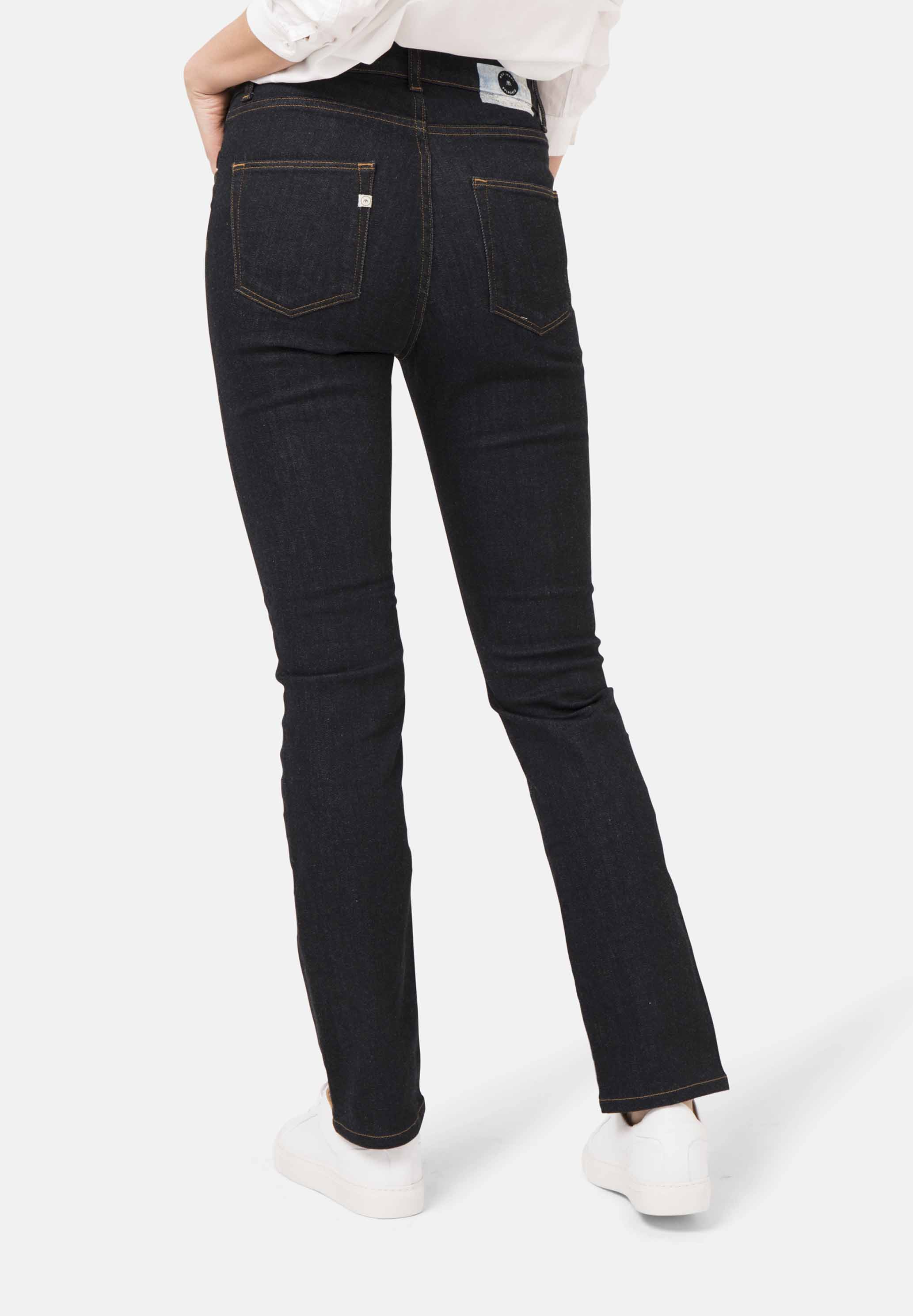 Woman-Organic-Jeans-Regular-Swan-Strong-Blue-halfback