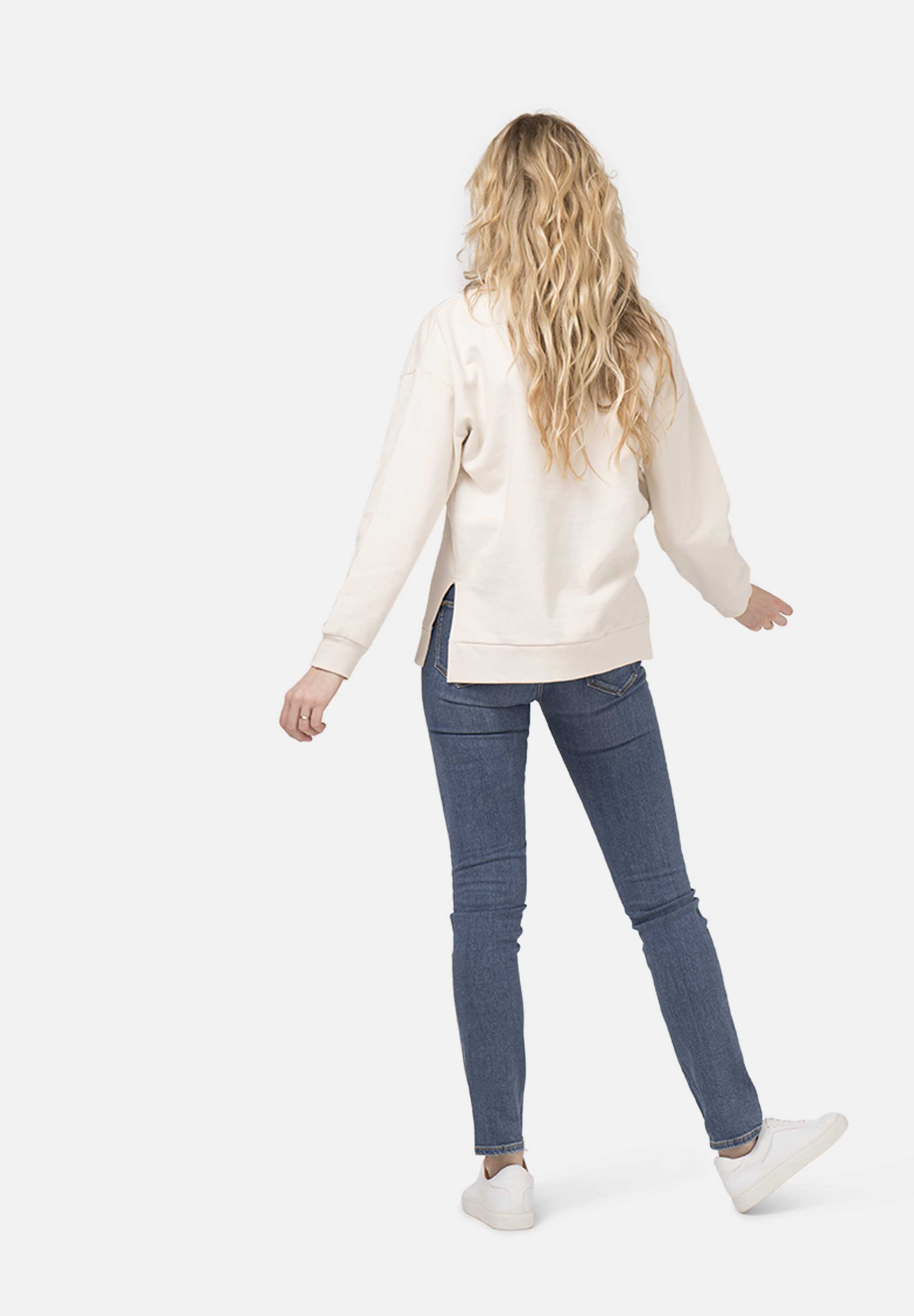 Woman-Organic-Jeans-Regular-Swan-Authentic-Indigo-fullback