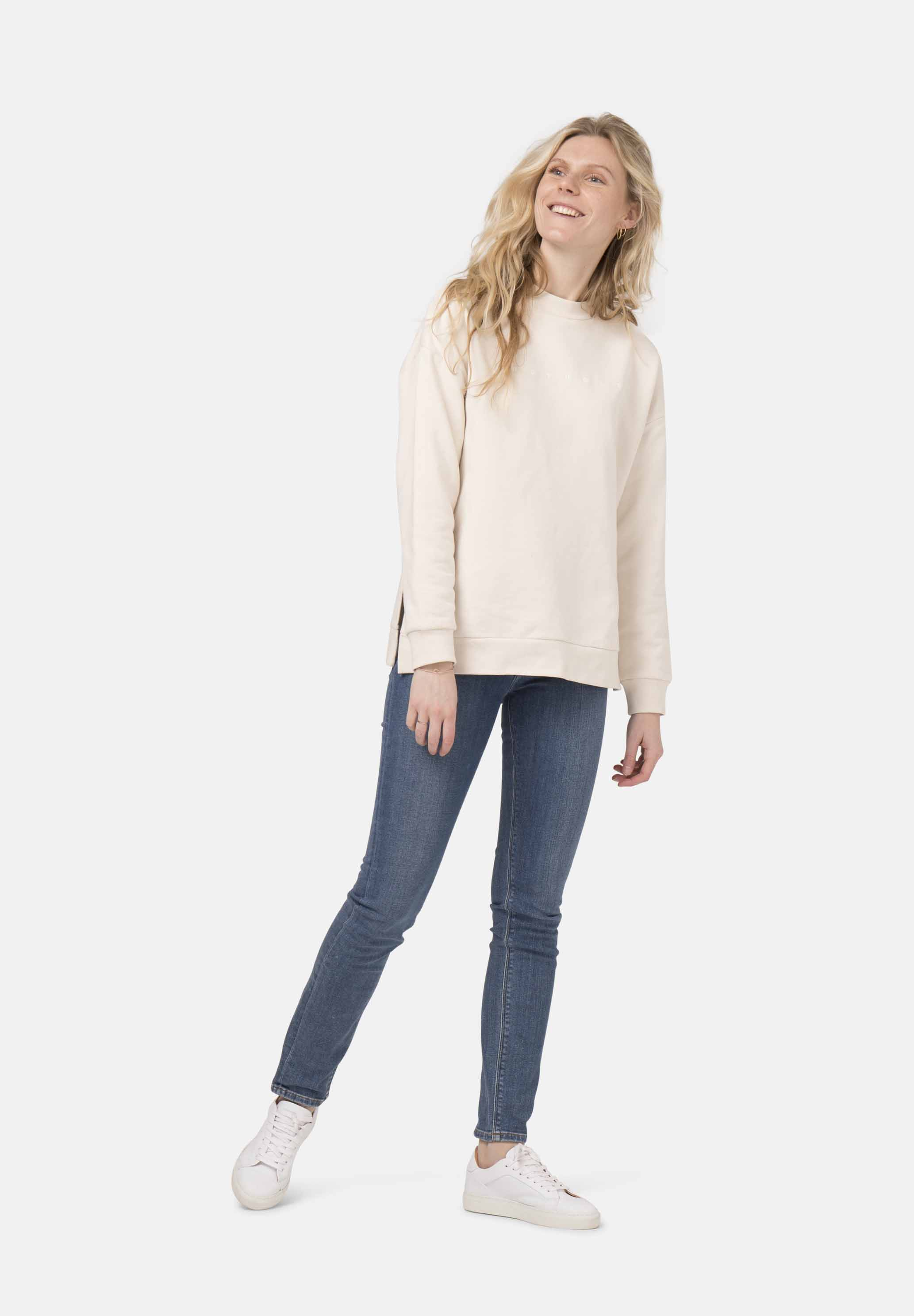 Woman-Organic-Jeans-Regular-Swan-Authentic-Indigo-fullfront-1