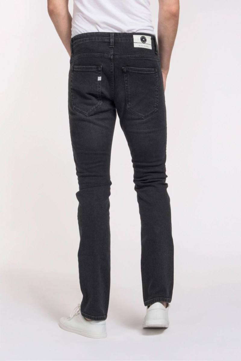 slim-lassen-stone-black-back_new