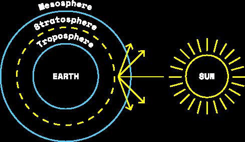 1_spheresA_en