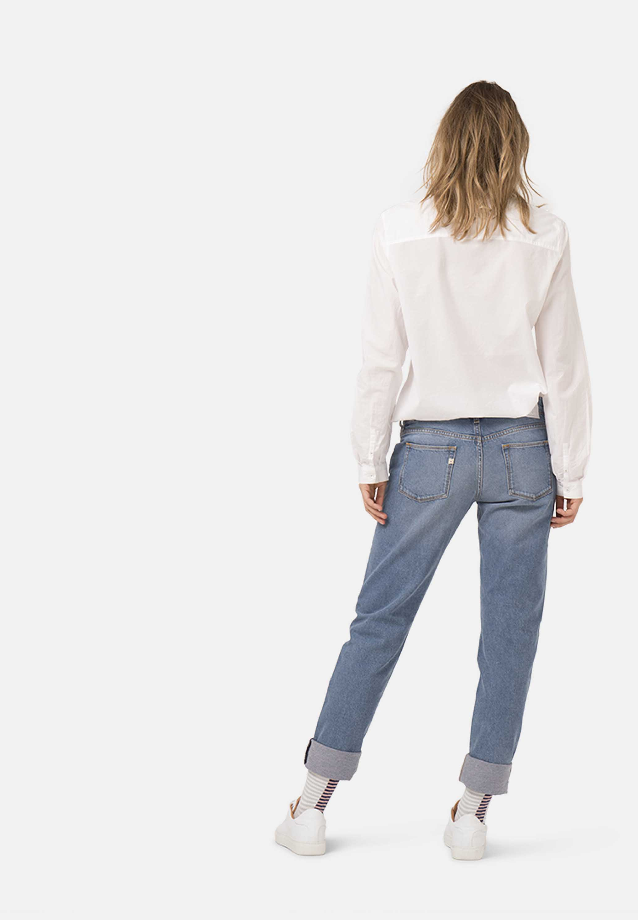 Woman-Vegan-Jeans-Fave-Straight-Heavy-Stone-fullback